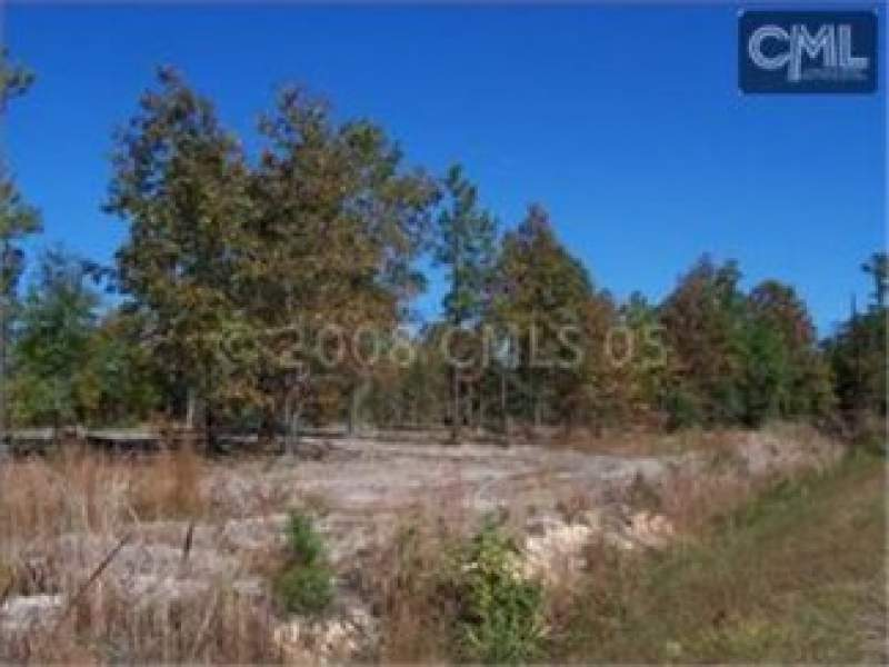 Camden kershaw county south carolina land for sale 1175 acres freerunsca Gallery