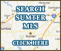 Search Sumter MLS - Click Here